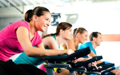 For meget motion kan udsætte graviditet